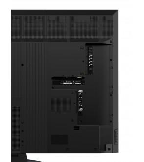 Monitor wielkoformatowy Sharp 8MB80AX1E