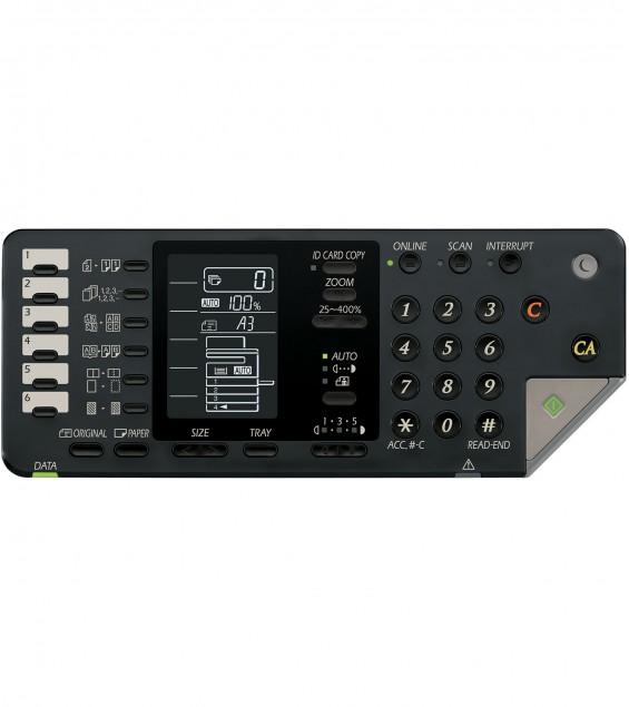 ZESTAW   Urządzenie Wielofunkcyjne Sharp AR-6023NVE