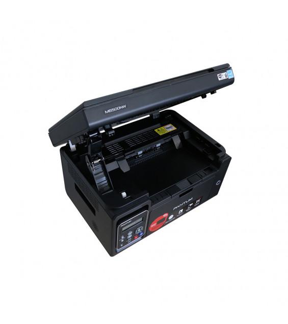 Urządzenie wielofunkcyjne Pantum M6500NW