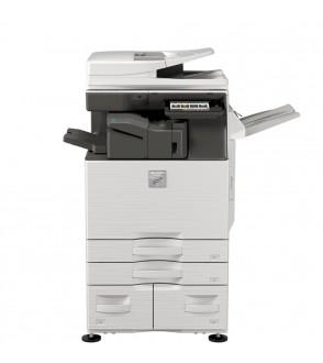ZESTAW | Urządzenie wielofunkcyjne Sharp MX-2651