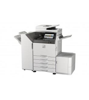 ZESTAW | Urządzenie wielofunkcyjne Sharp MX-3071