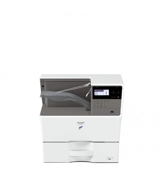 Drukarka Laserowa Sharp MX-B350P