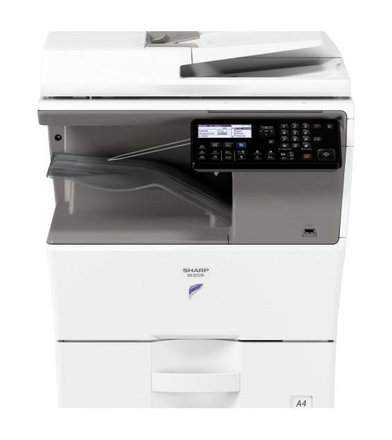 Urządzenie Wielofunkcyjne Sharp MX-B350W