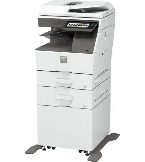 ZESTAW | Urządzenie wielofunkcyjne Sharp MX-B356W