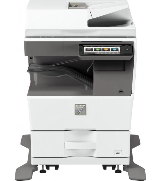 Urządzenie Wielofunkcyjne Sharp MX-B456W