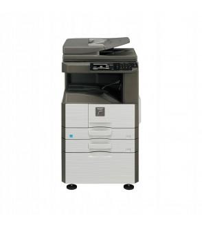 ZESTAW | Urządzenie Wielofunkcyjne Sharp MX-M266NV