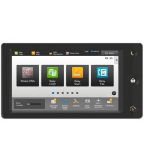 ZESTAW | Urządzenie Wielofunkcyjne Sharp MX-M3071