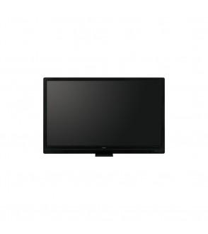 Monitor Wielkoformatowy Sharp PN65SC1