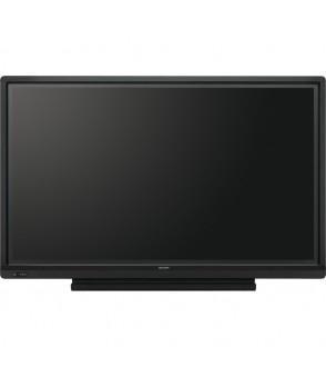 Monitor wielkoformatowy Sharp PN70TB3