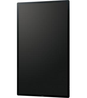 Monitor Wielkoformatowy Sharp PN80TH5