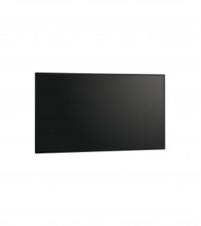 Monitor Wielkoformatowy Sharp PN60TW3A