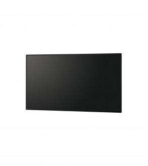 Monitor Wielkoformatowy Sharp PN75H1