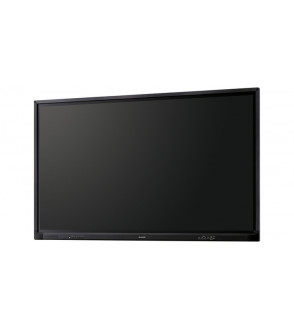 Monitor Dotykowy Sharp PN70HC1E