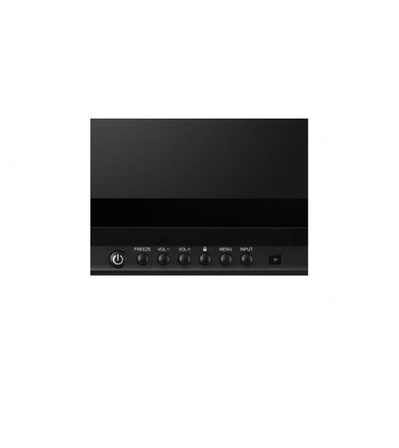 Monitor Dotykowy Sharp PN75HC1