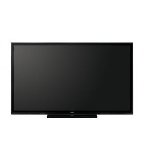 Monitor Dotykowy Sharp PN86HC1