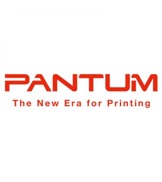 Bęben czarny Pantum DL-425X 25.000 str