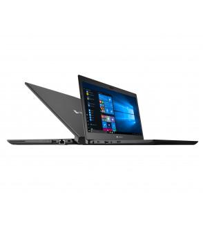 Laptop DynaBook Portege A30-E-161 13,3 FHD i5-8250U 8GB 256GB SSD  W10