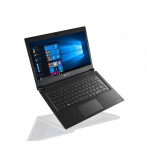 Laptop DynaBook Portege A30-E-16D 13,3 FHD i5-8250U 8GB 512GB SSD  W10