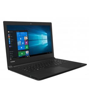 Laptop DynaBook Portege R30-E-12E 13,3 FHD i3-8130U 8GB 256GB SSD  W10