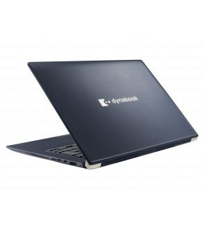 Laptop DynaBook dynabook TECRA X40-F-147 14 FHD i7-8550U 8GB 512GB SSD Touch W10