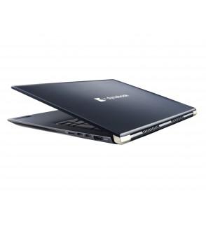 Laptop DynaBook dynabook TECRA X40-F-12F 14 FHD i7-8550U 8GB 512GB SSD Touch W10