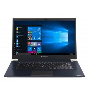Laptop DynaBook dynabook TECRA X50-F-12T 15,6 FHD i5-8250U 8GB 256GB SSD  W10