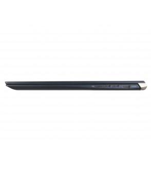 Laptop DynaBook dynabook TECRA X50-F-150 15,6 FHD i7-8550U 16GB 512GB SSD  W10