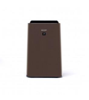 Oczyszczacz Powietrza Sharp UA-HD40E-T