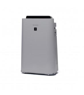 Oczyszczacz powietrza Sharp UA-HD60E-L