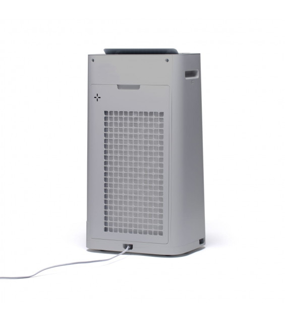 Oczyszczacz Powietrza Sharp UA-HG50E-L