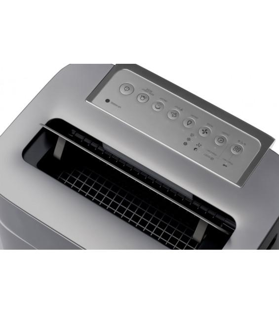 Oczyszczacz Powietrza Sharp UA-HG60E-L