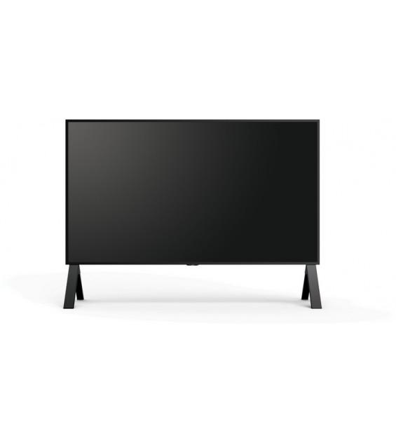 Monitor Profesjonalny Sharp 8MB120C