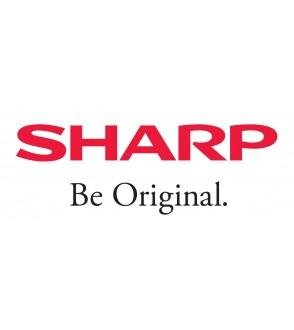 Toner cyan Sharp BP-GT20CA 10.000 str.