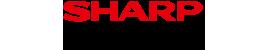 Sharp24