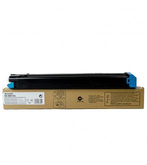 Toner cyan Sharp DX-25GTCA 7.000 str.